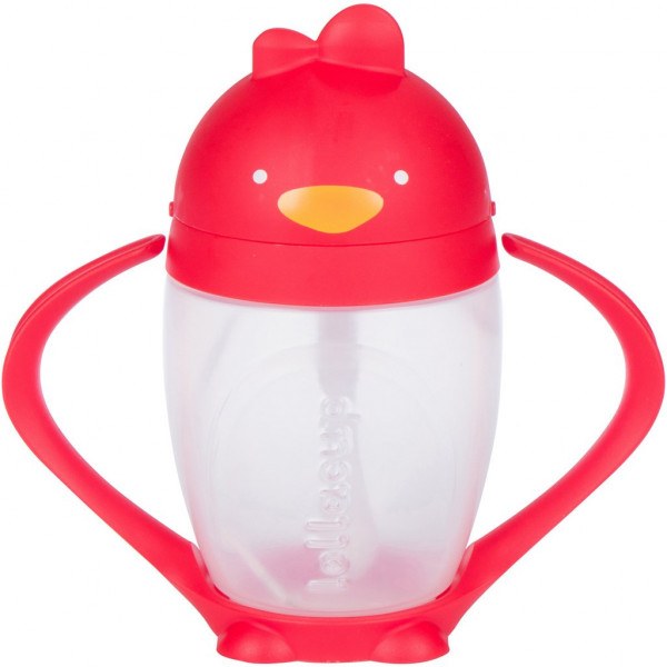 LOLLALAND CUP DRINK BOTTLE MADE IN USA