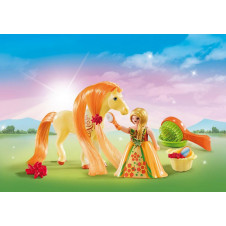 Playmobil – Fantasy Horse Carry Case
