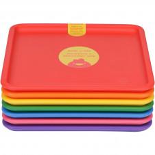 Lollaland Plate Micro & Dishwash safe