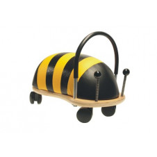 WHEELY BUG BEE LGE