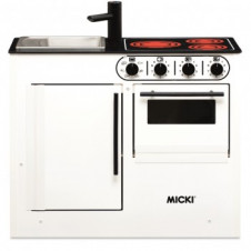 MICKI BISTRO MINI KITCHEN