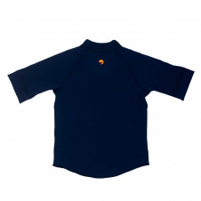 ESCARGOT MIAMI SHORT SLEEVE Suntop