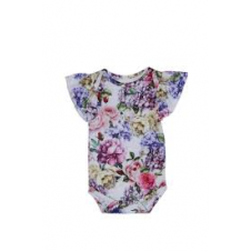ALEX & ANT CARA PLAYSUIT