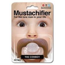 STACHIFIER COWBOY