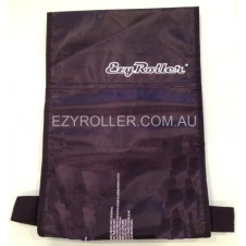 EZYROLLER REPLACEMENT SEAT