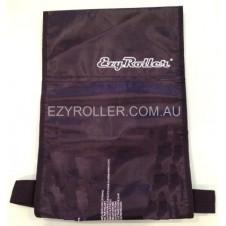 EZYROLLER REPLACEMENT SEAT