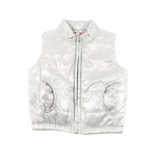FOX AND FINCH ASPEN PUFFA VEST