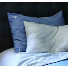 DWELL STUDIO SHEETS STARS
