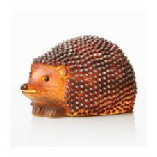 EGMONT NIGHTLIGHT HEDGEHOG