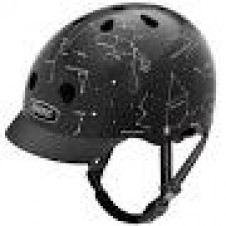NUTCASE HELMET CONSTELLATION