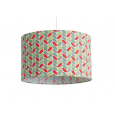 DJECO LEAVES LIGHT SHADE