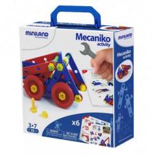Miniland Mecaniko