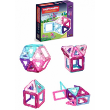 MAGFORMERS INSPIRE SET 14 PCE