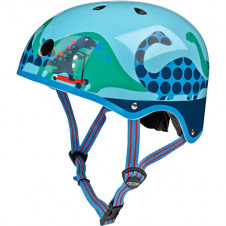MICRO HELMET MEDIUM