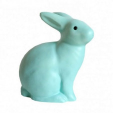 EGMONT NIGHTLIGHT RABBIT MINT