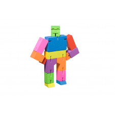 AREAWARE CUBEBOT MICRO MULTI COLOUR