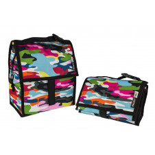 PACK IT MINI FREEZABLE LUNCH BAG