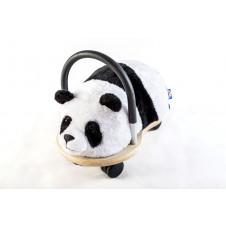 WHEELY BUG PANDA COMBO