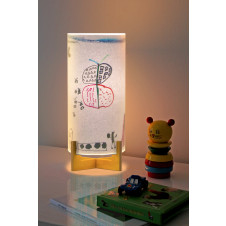 PHEOBE A3 DESIGN YOUR OWN LAMP