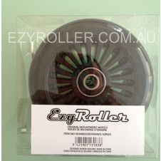 EZYROLLER replacement WHEELS