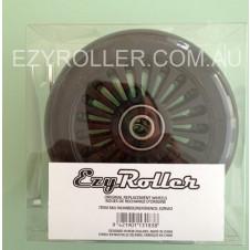 EZYROLLER replacement WHEELS