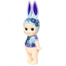 SONNY ANGEL ARTIST SERIES GLORY RABBIT