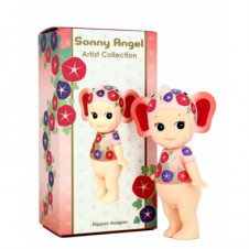 SONNY ANGEL ARTIST SERIES GLORY ELEPHANT