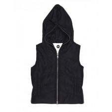 SUDO 8+ BLACK NEAR OR FAR VEST