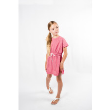 SUDO RUBY AMELIA DRESS