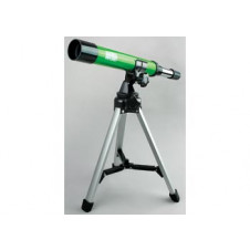 ANIMAL PLANET 30X TELESCOPE & TRIPOD