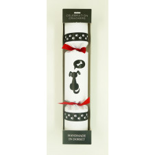 A CHRISTMAS CRACKER FOR YOUR DOG