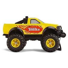 TONKA CLASSIC 4 X 4