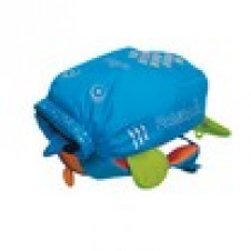 TRUNKI BLUE BOB PADDLEPAK MEDIUM 2-6 YEARS