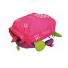 TRUNKI PINK FLO PADDLEPAK MEDIUM 2-6 YEARS