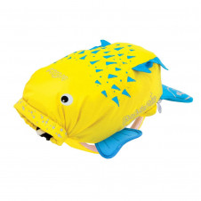 TRUNKI BLOWFISH SPIKE PADDLEPAK