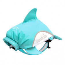 TRUNKI DOLPHIN PADDLE PACK LARGE