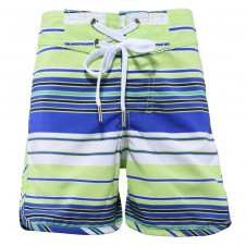 WAVE RAT RETRO BOARDSHORTS CAST AWAY