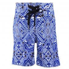 WAVE RAT BOARDSHORTS TIKI TROUBLE