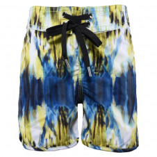WAVE RAT RETRO BOARDSHORTS WIPE OUT