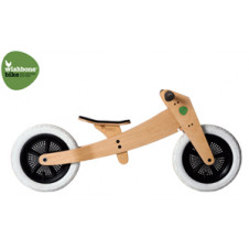 WISHBONE BIKE ORIGINAL 2 IN 1 - first position