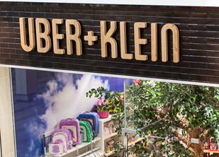 U+K shop image